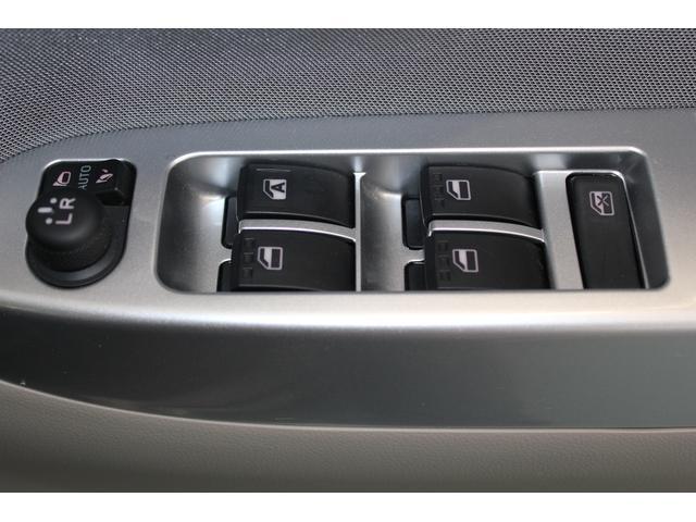 「トヨタ」「ピクシスジョイ」「コンパクトカー」「長崎県」の中古車14