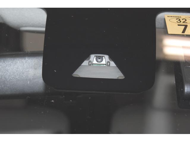 「トヨタ」「ピクシスジョイ」「コンパクトカー」「長崎県」の中古車19