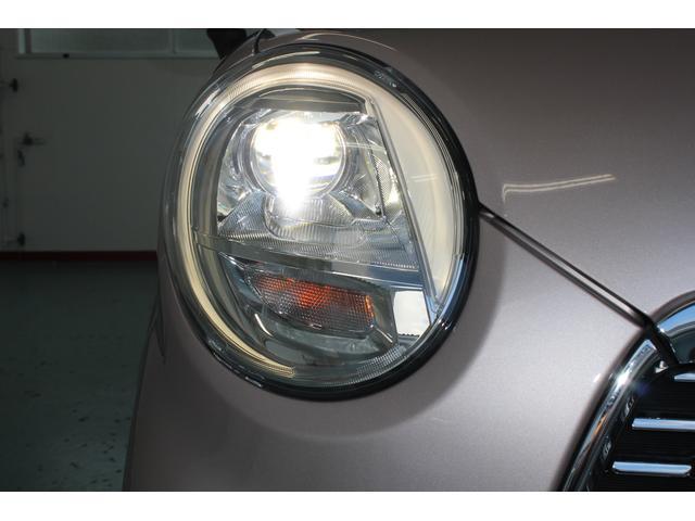 「トヨタ」「ピクシスジョイ」「コンパクトカー」「長崎県」の中古車26