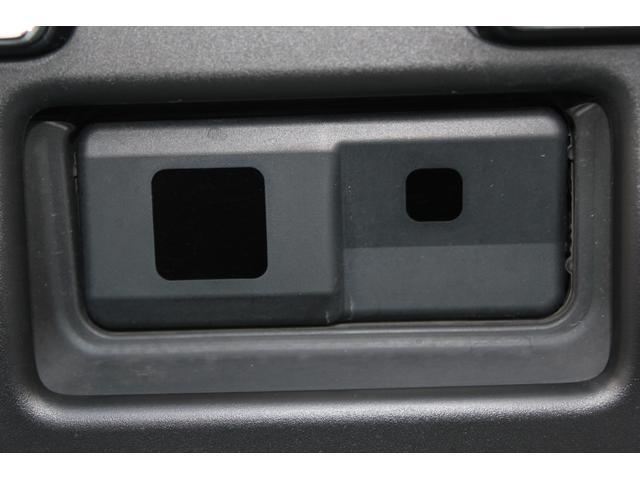 「トヨタ」「ピクシスジョイ」「コンパクトカー」「長崎県」の中古車29