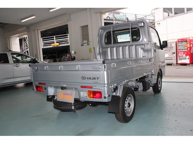 「ダイハツ」「ハイゼットトラック」「トラック」「長崎県」の中古車5