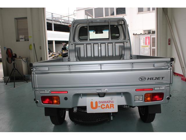 「ダイハツ」「ハイゼットトラック」「トラック」「長崎県」の中古車6