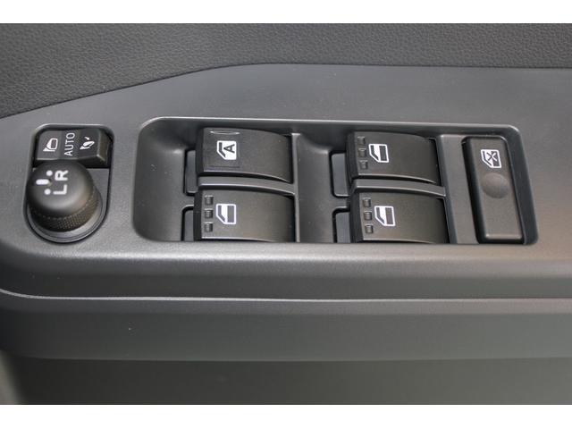 「ダイハツ」「ウェイク」「コンパクトカー」「長崎県」の中古車13