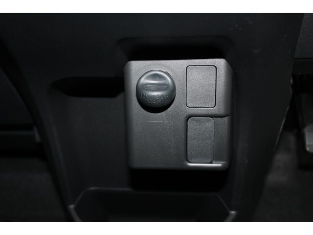 「ダイハツ」「ウェイク」「コンパクトカー」「長崎県」の中古車21