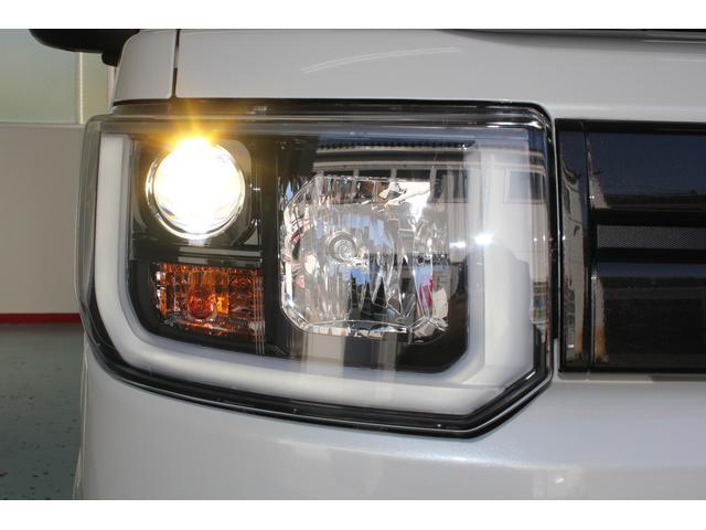 「ダイハツ」「ウェイク」「コンパクトカー」「長崎県」の中古車24