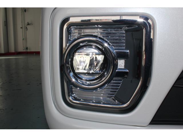 「ダイハツ」「ウェイク」「コンパクトカー」「長崎県」の中古車25