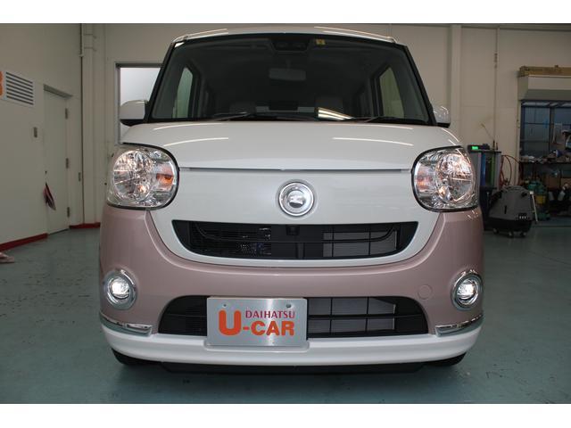 「ダイハツ」「ムーヴキャンバス」「コンパクトカー」「長崎県」の中古車26