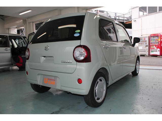 「ダイハツ」「ミラトコット」「軽自動車」「長崎県」の中古車5