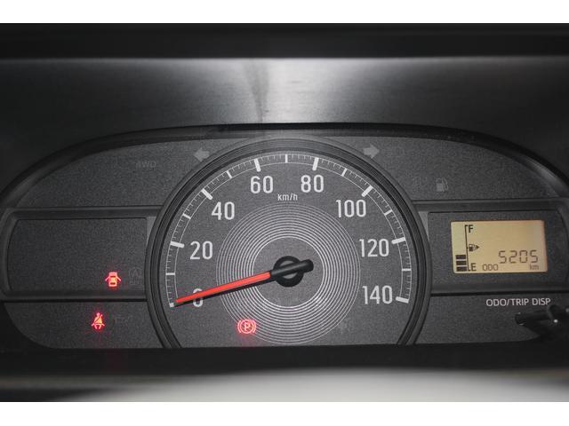 スペシャル 2WD 5MT ラジオ アイドリングストップ(10枚目)