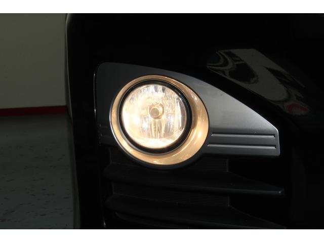 「トヨタ」「ヴォクシー」「ミニバン・ワンボックス」「長崎県」の中古車32