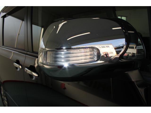 「トヨタ」「ヴォクシー」「ミニバン・ワンボックス」「長崎県」の中古車34