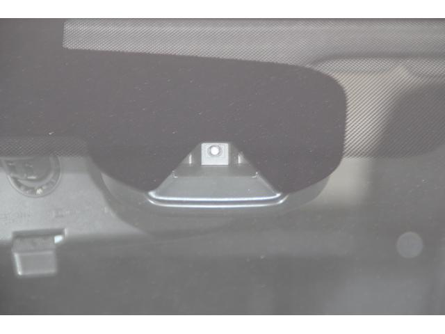 「日産」「エクストレイル」「SUV・クロカン」「長崎県」の中古車18