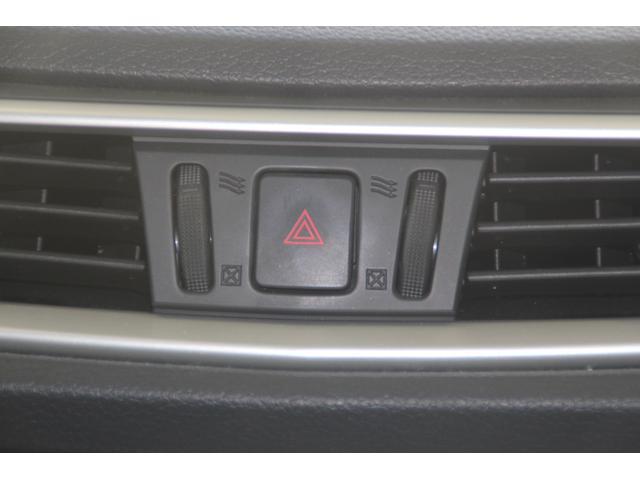 「日産」「エクストレイル」「SUV・クロカン」「長崎県」の中古車21