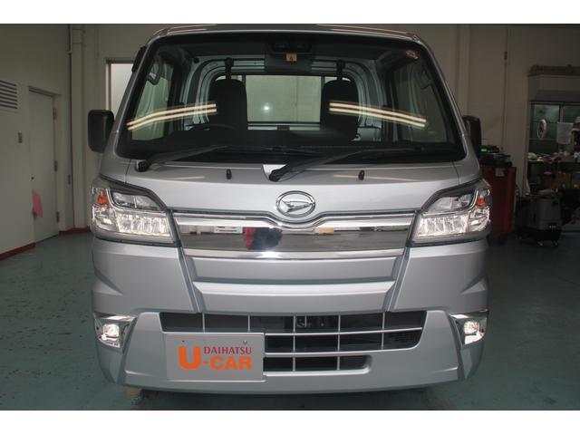 「ダイハツ」「ハイゼットトラック」「トラック」「長崎県」の中古車24