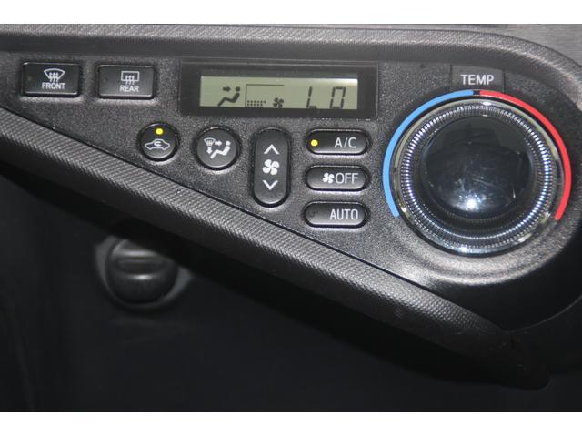 「トヨタ」「アクア」「コンパクトカー」「長崎県」の中古車9