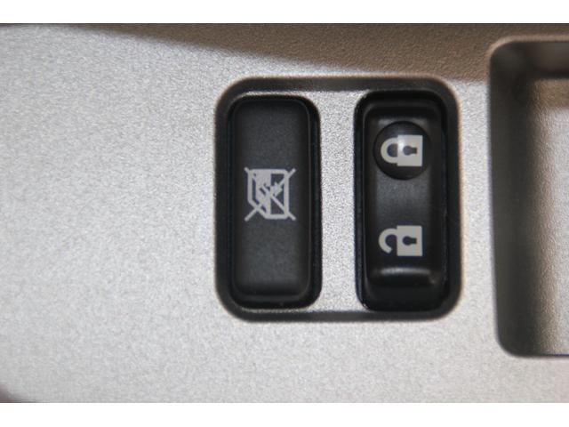 「トヨタ」「アクア」「コンパクトカー」「長崎県」の中古車24