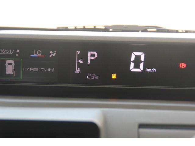 「ダイハツ」「タント」「コンパクトカー」「長崎県」の中古車10