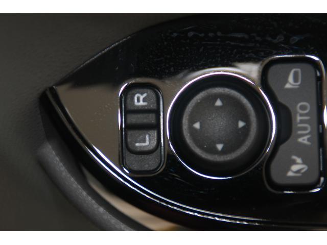 「ダイハツ」「タント」「コンパクトカー」「長崎県」の中古車23