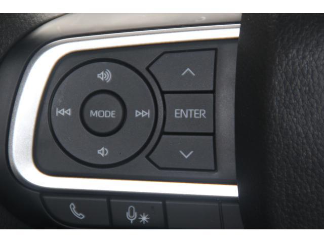 X 衝突被害軽減ブレーキ オーディオレス 届出済未使用車(10枚目)