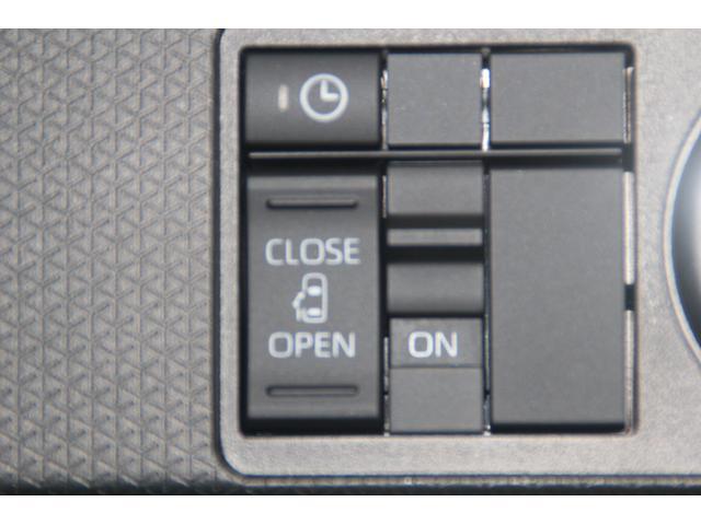 X 衝突被害軽減ブレーキ オーディオレス 届出済未使用車(13枚目)