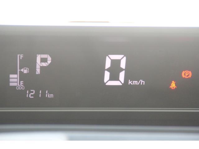 Xセレクション 衝突被害軽減ブレーキ LEDヘッドランプ(9枚目)