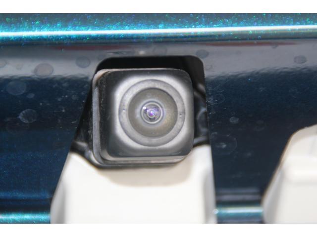 Xセレクション 衝突被害軽減ブレーキ LEDヘッドランプ(18枚目)