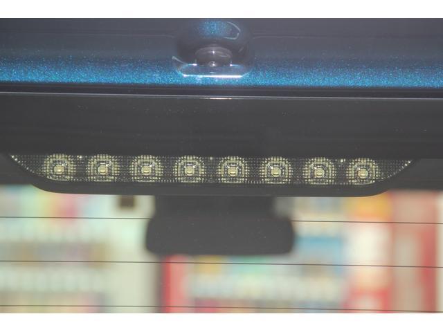Xセレクション 衝突被害軽減ブレーキ LEDヘッドランプ(22枚目)