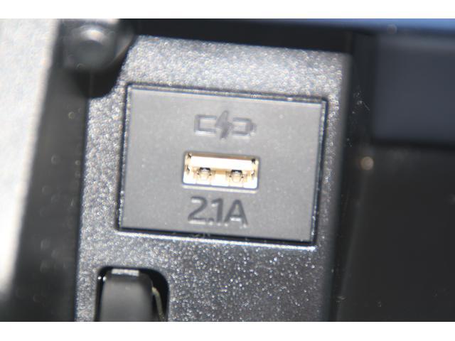Xセレクション 衝突被害軽減ブレーキ LEDヘッドランプ(30枚目)