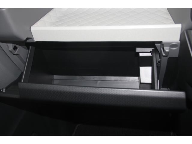 Xセレクション 衝突被害軽減ブレーキ LEDヘッドランプ(31枚目)