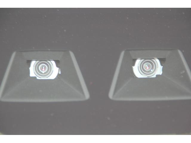 Xセレクション 衝突被害軽減ブレーキ LEDヘッドランプ(37枚目)