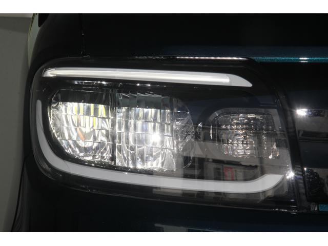 Xセレクション 衝突被害軽減ブレーキ LEDヘッドランプ(39枚目)