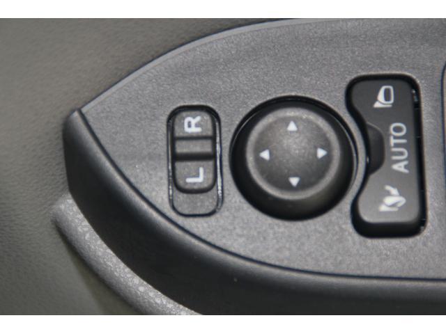 X 衝突被害軽減ブレーキ オーディオレス LEDヘッドランプ(21枚目)