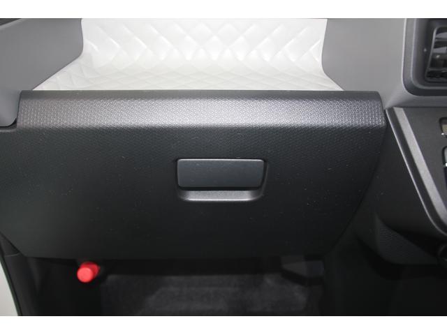 X 衝突被害軽減ブレーキ オーディオレス LEDヘッドランプ(27枚目)