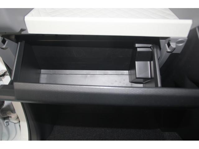 X 衝突被害軽減ブレーキ オーディオレス LEDヘッドランプ(28枚目)