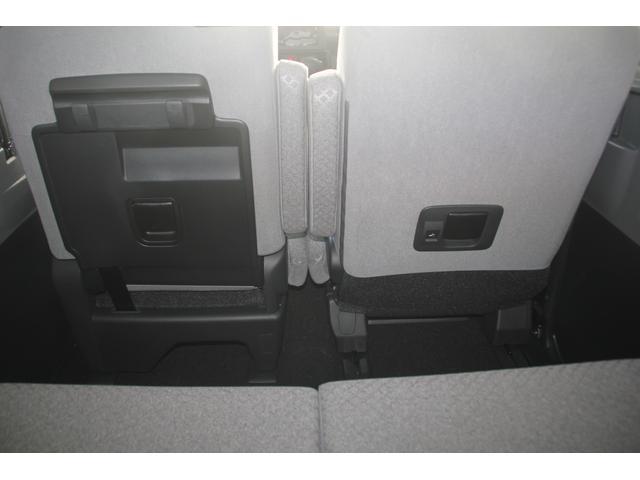 X 衝突被害軽減ブレーキ オーディオレス LEDヘッドランプ(38枚目)