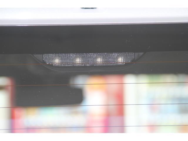X 衝突被害軽減ブレーキ オーディオレス LEDヘッドランプ(41枚目)