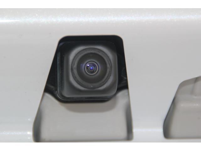 X 衝突被害軽減ブレーキ オーディオレス LEDヘッドランプ(43枚目)