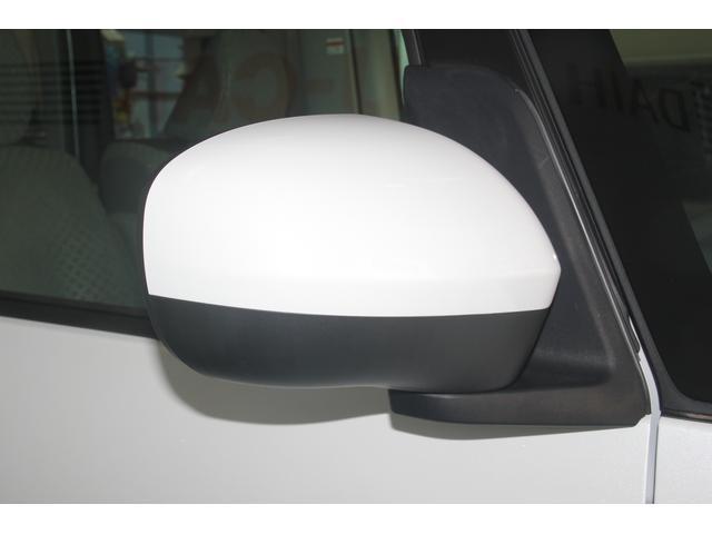 X 衝突被害軽減ブレーキ オーディオレス LEDヘッドランプ(48枚目)