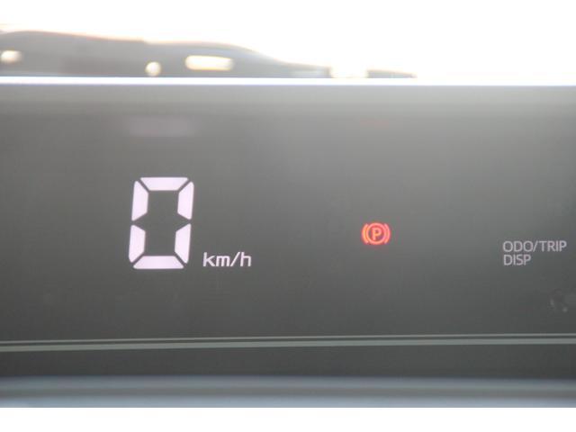 X 衝突被害軽減ブレーキ オーディオレス LEDヘッドランプ(11枚目)