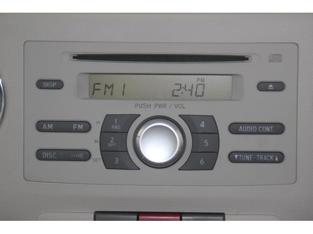 ココアプラスG CDオーディオ 電動格納ミラー キーフリー(8枚目)