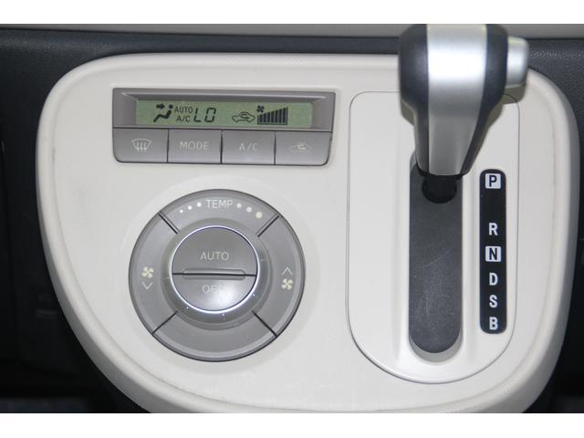 ココアプラスG CDオーディオ 電動格納ミラー キーフリー(9枚目)