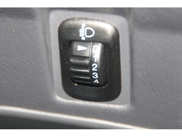 キスマークL CDオーディオ 電動格納ミラー 保証なし(21枚目)