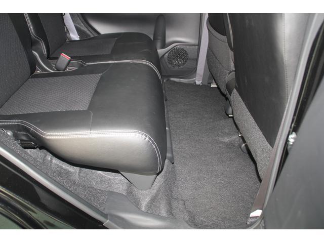 カスタム RS ハイパーリミテッドSAIII オーディオレス(17枚目)