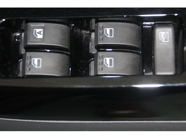 カスタム RS ハイパーリミテッドSAIII オーディオレス(21枚目)