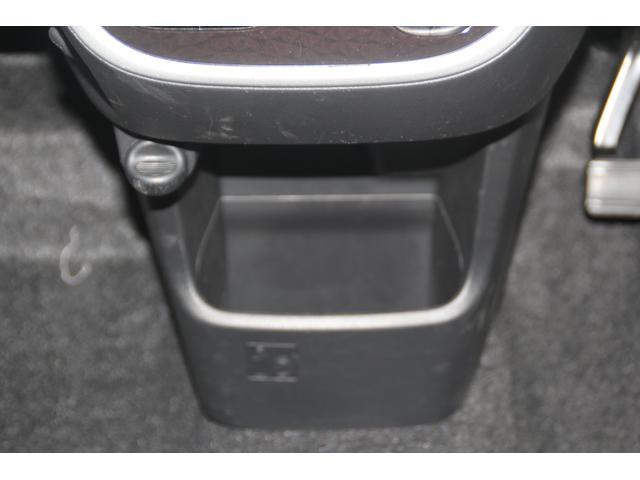 カスタム RS ハイパーリミテッドSAIII オーディオレス(24枚目)