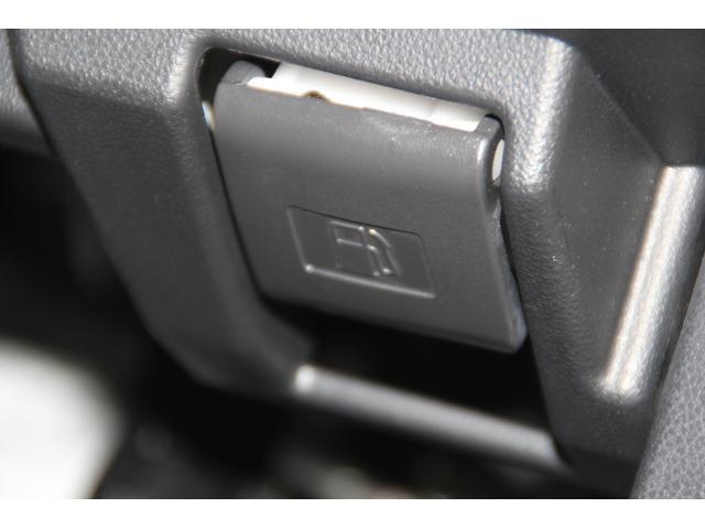 カスタム RS ハイパーリミテッドSAIII オーディオレス(27枚目)