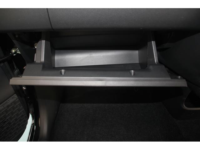 カスタム RS ハイパーリミテッドSAIII オーディオレス(30枚目)