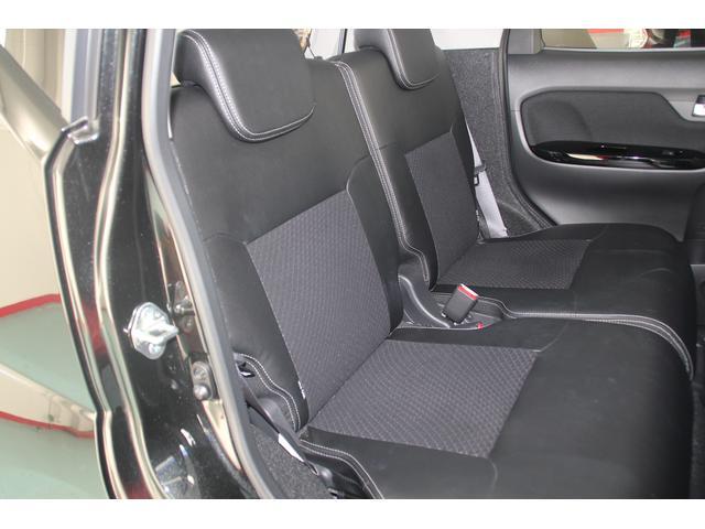 カスタム RS ハイパーリミテッドSAIII オーディオレス(34枚目)