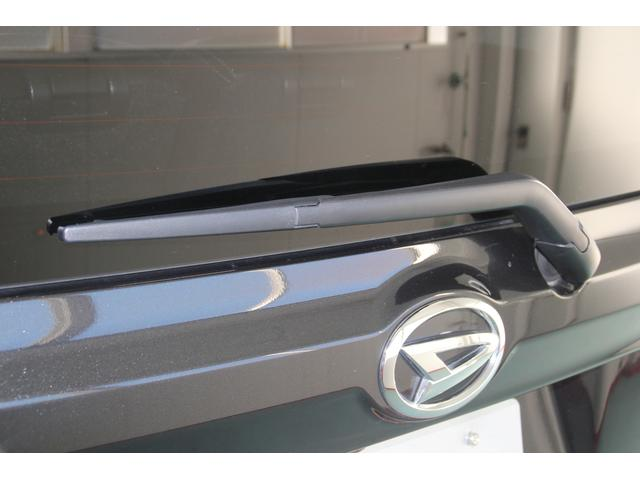 カスタム RS ハイパーリミテッドSAIII オーディオレス(45枚目)