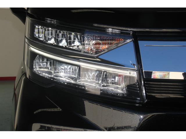 カスタム RS ハイパーリミテッドSAIII オーディオレス(48枚目)